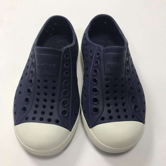 e4610e9a61d1 Native Jefferson Shoes. M 5c53a54a9539f7bfcdc0ba45